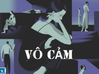viet-bai-van-nghi-luan-ngan-khoang-600-tu-ban-ve-hien-tuong-vo-cam
