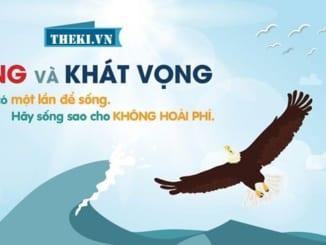 viet-doan-van-200-chu-suy-nghi-ve-hanh-trinh-theo-duoi-khat-vong-cua-con-nguoi