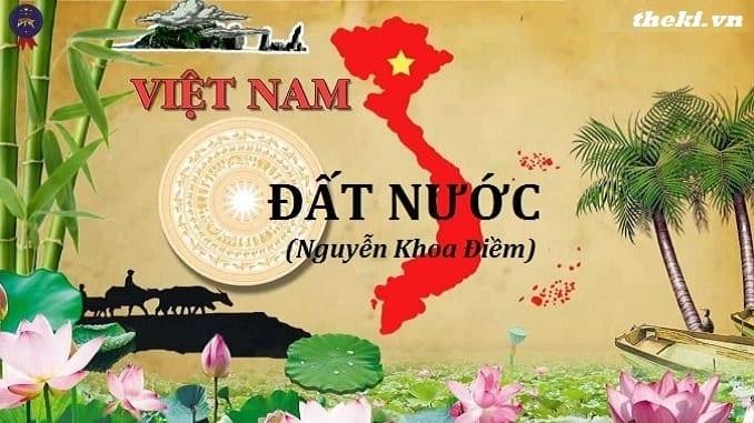 cam-nhan-niem-tu-hao-ve-dat-nuoc-cua-nguyen-khoa-diem-qua-doan-trich-dat-nuoc-trich-truong-ca-mat-duong-khat-vong