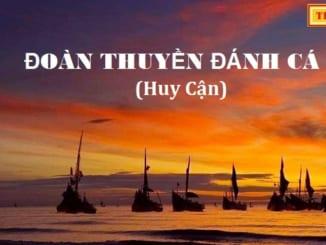 cam-nhan-ve-dep-cua-thien-nhien-vu-tru-trong-bai-tho-doan-thuyen-danh-ca-cua-huy-can