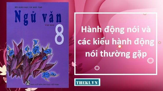 hanh-dong-noi-va-cac-kieu-hanh-dong-noi