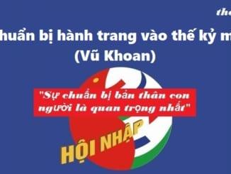 on-tap-luyen-thi-van-ban-chuan-bi-hanh-trang-vao-the-ky-moi-vu-khoan