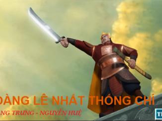 qua-hinh-anh-quang-trung-nguyen-hue-suy-nghi-ve-truyen-thong-yeu-nuoc