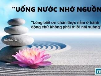 suy-nghi-ve-dao-li-uong-nuoc-nho-nguon