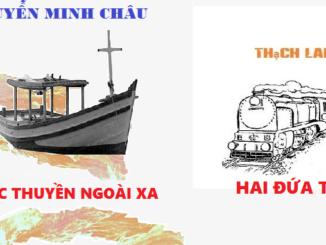 dan-bai-chung-minh-hai-dua-tre-cua-thach-lam-va-chiec-thuyen-ngoai-xa-huong-toi-chan-thien-mi