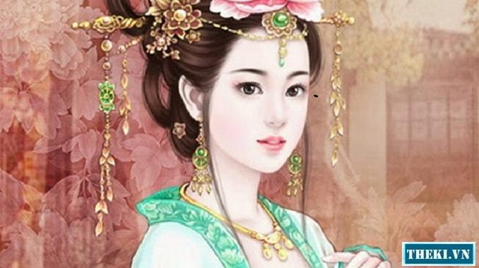 dan-bai-phan-tich-ve-dep-nhan-vat-thuy-kieu