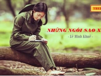 dien-bien-tam-li-phuong-dinh-nhung-ngoi-sao-xa-xoi