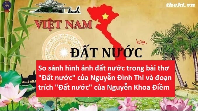 hinh-anh-dat-nuoc