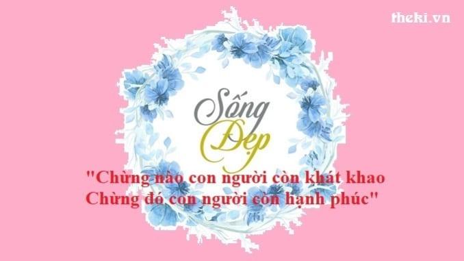 nghi-luan-xa-hoi-ve-song-dep