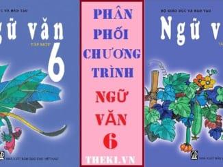 phan-phoi-chuong-trinh-ppct-ngu-van-6