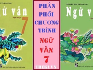 phan-phoi-chuong-trinh-ppct-ngu-van-7