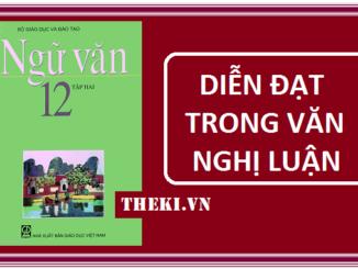 soan-bai-dien-dat-trong-van-ban-nghi-luan