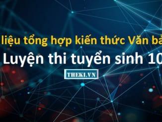 tai-lieu-tong-hop-kien-thuc-van-ban-9