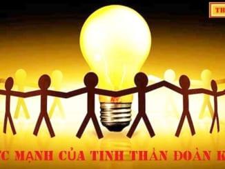 tinh-than-doan-ket-cua-dan-toc-ta