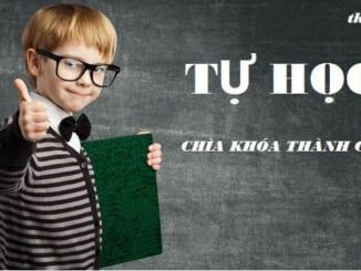 viet-mot-bai-van-ngan-khoang-300-tu-trinh-bay-suy-nghi-cua-em-ve-tinh-than-tu-hoc-trong-xa-hoi-hien-dai