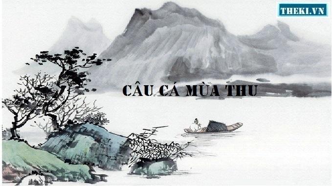 bai-tho-cau-ca-mua-thu-noi-chuyen-cau-ca-ma-thuc-ra-co-phai-la-cau-ca-hay-khong-vi-sao