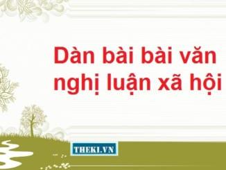 bai-van-nghi-luan-xa-hoi