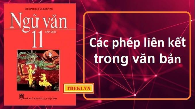 cac-phep-lien-ket-trong-van-ban