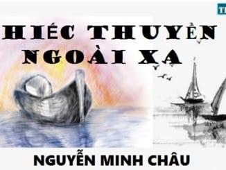 cam-nhan-hinh-anh-nguoi-dan-ba-trong-chiec-thuyen-ngoai-xa