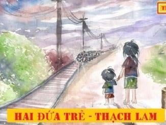 cau-hoi-on-tap-truyen-ngan-hai-dua-tre-cua-thach-lam-123