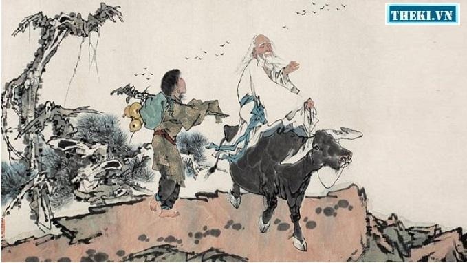 doc-hieu-bai-ca-ngat-nguong-nguyen-cong-tru