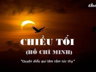doc-hieu-chieu-toi-ho-chi-minh