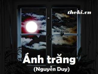 doc-hieu-van-ban-anh-trang-nguyen-duy-123