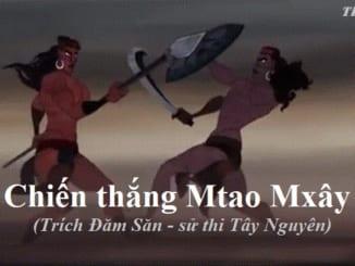 doc-hieu-van-ban-chien-thang-mtao-mxay-trich-su-thi-dam-san