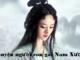 doc-hieu-van-ban-chuyen-nguoi-con-gai-nam-xuong-nguyen-du