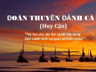 doc-hieu-van-ban-doan-thuyen-danh-ca-huy-can