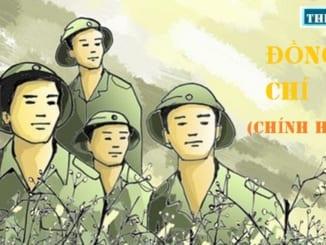 dong-chi