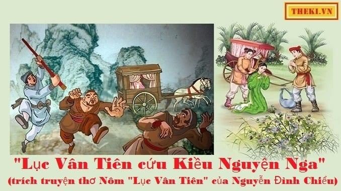 luc-van-tien-cuu-kieu-nguyen-nga