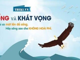 nghi-luan-ban-ve-khat-vong-va-tham-vong