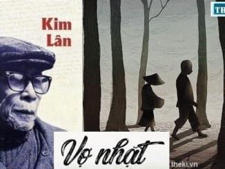 phan-tich-tinh-huong-truyen-doc-dao-cua-truyen-ngan-vo-nhat-cua-kim-lan