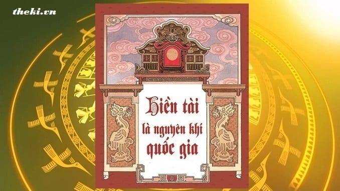 soan-bai-hien-tai-la-nguyen-khi-cua-quoc-gia-trich-bai-ki-de-danh-tien-si-khoa-nham-tuat-nien-hieu-dai-bao-thu-ba-than-nhan-trung