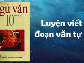 soan-bai-luyen-viet-doan-van-tu-su