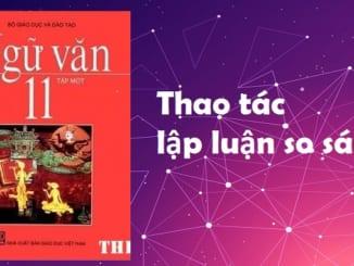 soan-bai-thao-tac-lap-luan-so-sanh