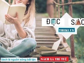 van-de-doc-sach