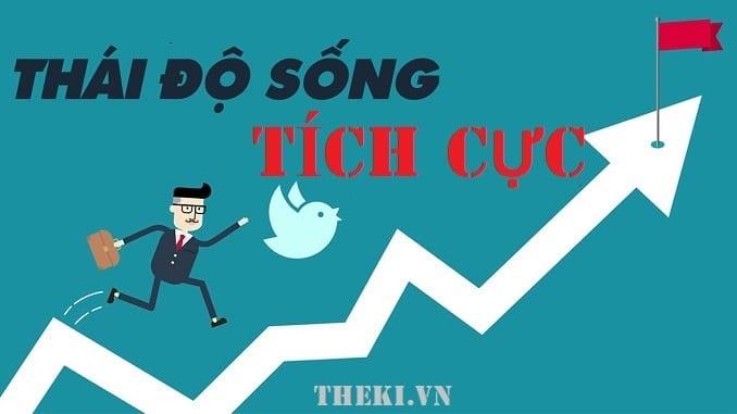 viet-doan-van-khoang-200-chu-suy-nghi-ve-cach-lua-chon-thai-do-song-nham-hoan-thien-ban-than