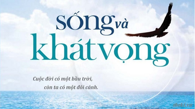 viet-doan-van-nghi-luan-200-chu-song-va-chay-het-minh-hoc-tap-va-lam-viec-het-minh-du-ngay-mai-troi-co-sap