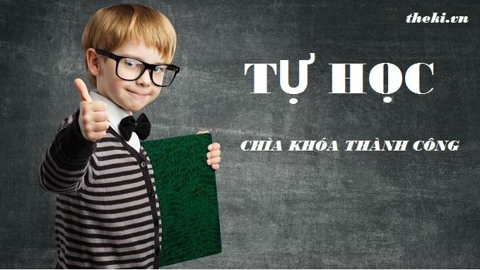 viet-doan-van-nghi-luan-ngan-ban-ve-tinh-than-tu-hoc