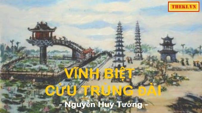 vinh-biet-cuu-trung-dai-trich-vu-nhu-to-nguyen-huy-tuong