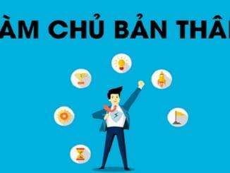 de-bai-doc-hieu-ve-chu-de-biet-lamchu-ban-than