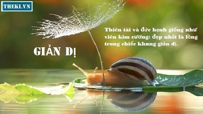 huong-dan-lam-bai-van-nghi-luan-ve-duc-tinh-gian-di