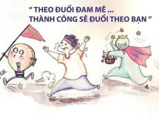 chu-de-theo-duoi-dam-me-cua-ban-than