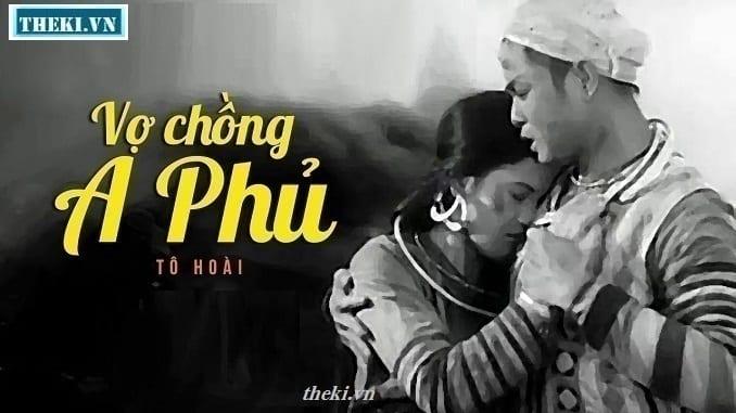dac-diem-phuong-phap-sang-tac-hien-thuc-xa-hoi-chu-nghia-trong-vo-chong-a-phu-to-hoai