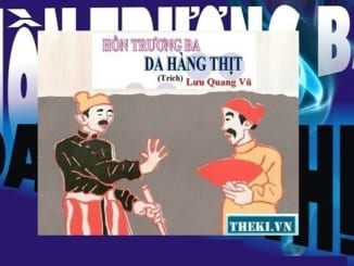 dan-bai-lam-ro-thong-diep-khong-the-song-ben-trong-mot-dang-ben-ngoai-mot-neo-trong-hon-truong-ba-da-hang-thit