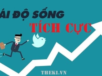 de-bai-doc-hieu-ve-chu-de-thai-do-song