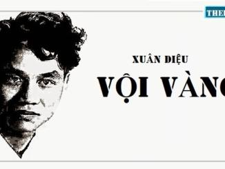 ket-cau-triet-luan-tru-tinh-trong-bai-tho-voi-vang-xuan-dieu