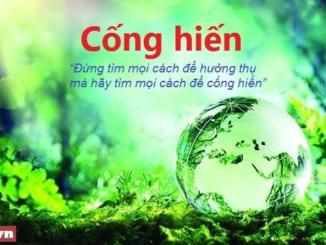 nghi-luan-thuoc-do-cua-cuoc-doi-khong-phai-thoi-gian-ma-la-cong-hien
